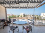 1-apt-in-pernera-for-sale
