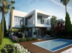1-villa-for-sale-in-protaras