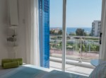 12-2-bed-villa-in-cape-greco