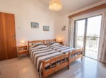 12-apt-in-pernera-for-sale