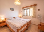 14-apt-in-pernera-for-sale