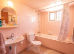 15-apt-in-pernera-for-sale