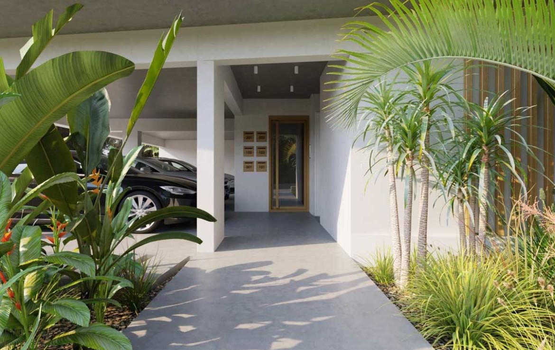 Купить новое жилье на Кипре