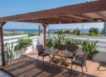 4-2-bed-villa-in-cape-greco