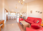 4-apt-in-pernera-for-sale
