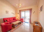 5-apt-in-pernera-for-sale