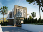 6-villa-for-sale-in-protaras