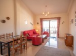 7-apt-in-pernera-for-sale
