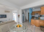 9-2-bed-villa-in-cape-greco