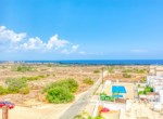 penthouse-in-paralimni-3