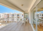 penthouse-in-paralimni-4