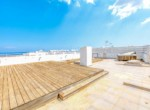 penthouse-in-paralimni-6