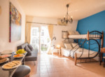 1-Studio-to-buy-in-ayia-napa