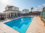 1-villa-to-buy-in-ayia-thekla