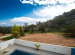 10-villa-in-cape-greco-to-buy