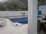11-villa-in-cape-greco-to-buy