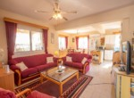 11-villa-to-buy-in-ayia-thekla