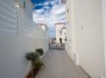 12-villa-in-cape-greco-to-buy