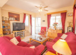 12-villa-to-buy-in-ayia-thekla