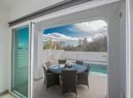 13-villa-in-cape-greco-to-buy