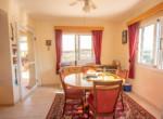 14-villa-to-buy-in-ayia-thekla