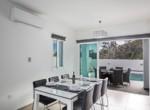 15-villa-in-cape-greco-to-buy