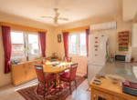 15-villa-to-buy-in-ayia-thekla