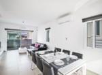 16-villa-in-cape-greco-to-buy