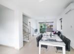 17-villa-in-cape-greco-to-buy