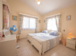 18-villa-to-buy-in-ayia-thekla