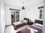 19-villa-in-cape-greco-to-buy