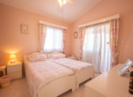 19-villa-to-buy-in-ayia-thekla