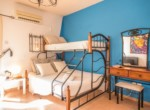 2-Studio-to-buy-in-ayia-napa