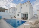 2-villa-in-cape-greco-to-buy
