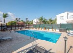 2-villa-to-buy-in-ayia-thekla