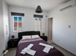 21-villa-in-cape-greco-to-buy