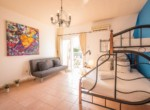 3-Studio-to-buy-in-ayia-napa