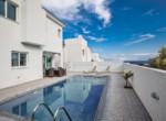 3-villa-in-cape-greco-to-buy