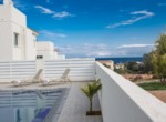 4-villa-in-cape-greco-to-buy