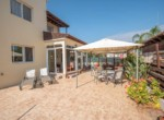 4-villa-to-buy-in-ayia-thekla
