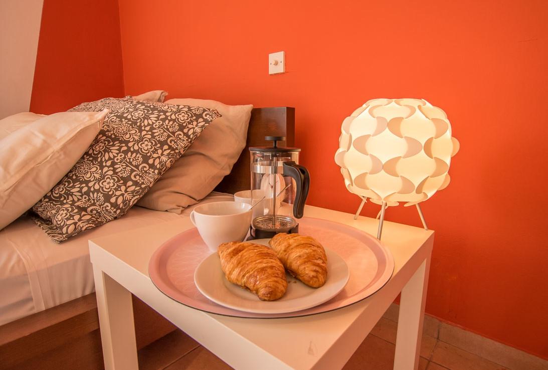 Купить квартиру в Айя Напе недорого
