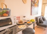 5-Studio-to-buy-in-ayia-napa