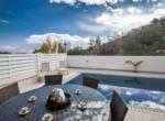 5-villa-in-cape-greco-to-buy