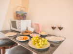 6-Studio-to-buy-in-ayia-napa