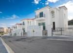 6-villa-in-cape-greco-to-buy