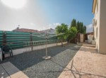 6-villa-to-buy-in-ayia-thekla
