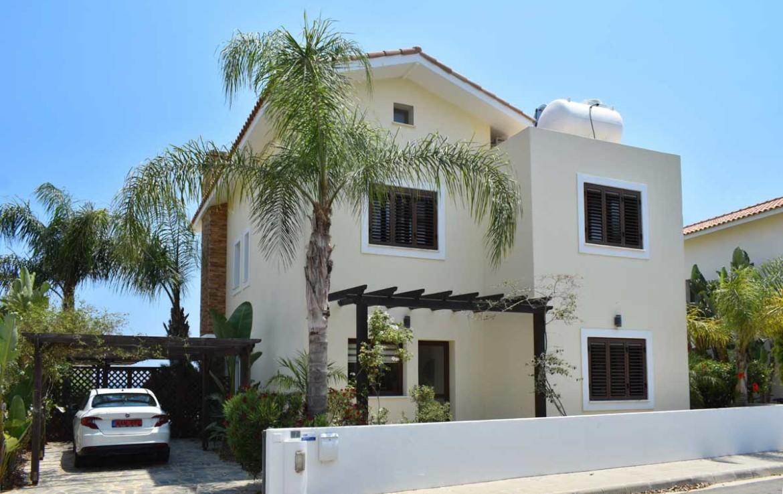 Купить дом с видом на море