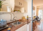7-Studio-to-buy-in-ayia-napa