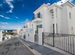 7-villa-in-cape-greco-to-buy