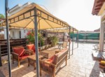 7-villa-to-buy-in-ayia-thekla